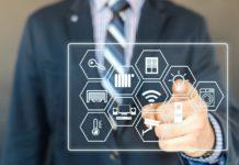 Do upisa preduzeća može online