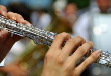 Izvanredni flautisti u Nišu
