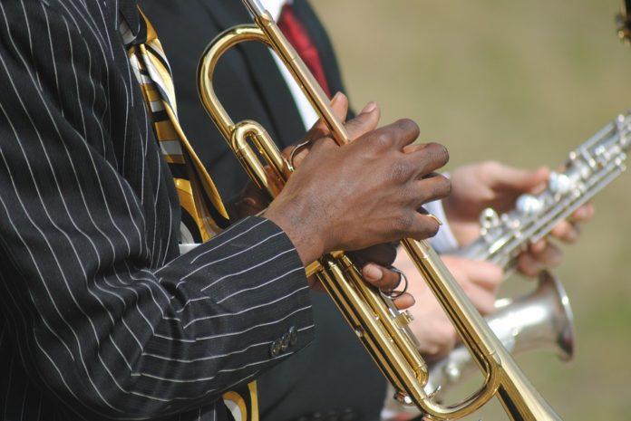 Svetski dan džeza Niš