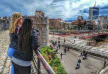 Travel Blog di Marianna Norillo