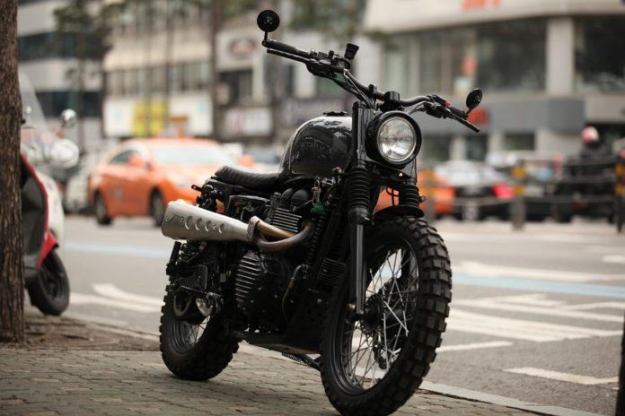 Motocikli će moći da se registruju i na jedan mesec