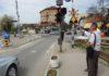 Na skoro mesec dana se zatvara saobraćaj kod Paliluske rampe u Nišu