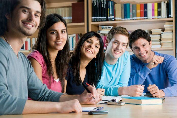 Sajam obrazovanja u Nišu