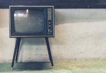 Najveće zanimljivosti tokom istorije televizije