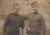 """Multimedijalna izložba """"Album sećanja na naše pretke iz Prvog svetskog rata"""""""