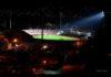 Radnički će igrati na Čairu; Foto: FB Real sa Nišave