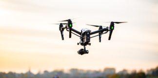 Prvi festival dronova u Srbiji biće održan u Nišu
