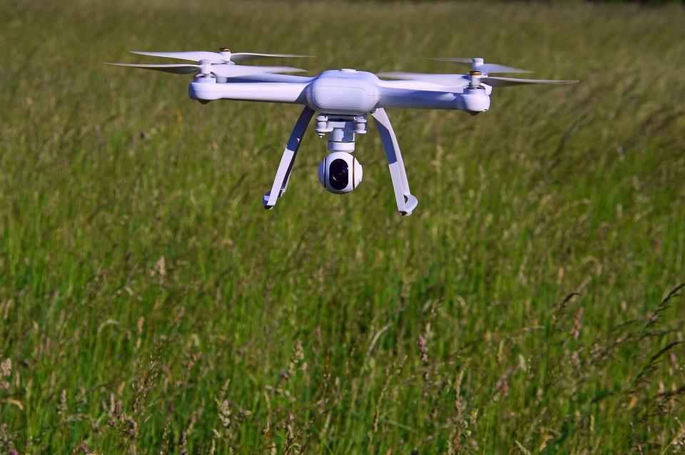 Niš domaćin prvog Medijana festivala dronova