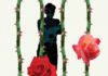 "Otkazana predstava ""Dva mirisa ruže"" u Nišu"