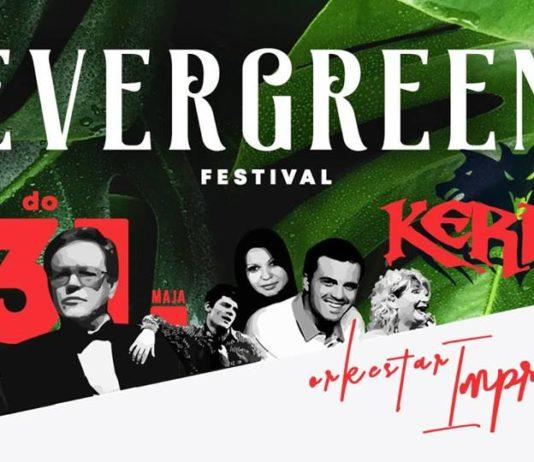 Prvi Evergreen festival od 29. do 31. maja u Nišu