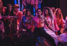 """Naissus.info i Narodno pozorište poklanjaju ulaznice za predstavu """"Cigani lete u nebo"""""""
