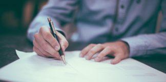 Sporazumom do više od 500 radnih mesta u Nišu