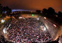 Elektronska muzika osvaja grad na Nišavi