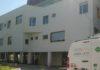 Novo Dečije hemato-onkološko odeljenje u Nišu