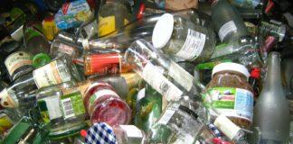 Sakupljaj svoju ambalažu i nosi na reciklažu
