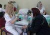 Prvi Sajam radničkog i indsutrijskog zdravlja u Nišu
