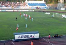 Spartak Radnički: Foto: FK Radnički