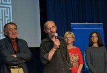 Stamen Milovanović; Foto: forumtomizza.com