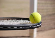 Fjučers teniski turnir u Nišu: Nagradni fond 15.000 dolara