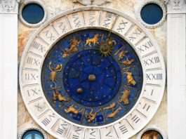 Horoskopski znaci opisani u samo tri reči