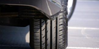 Svi automobili stariji od 15 godina moraće dva puta u toku godine na detaljan tehnički pregled