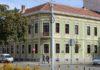 Narodna biblioteka Niš