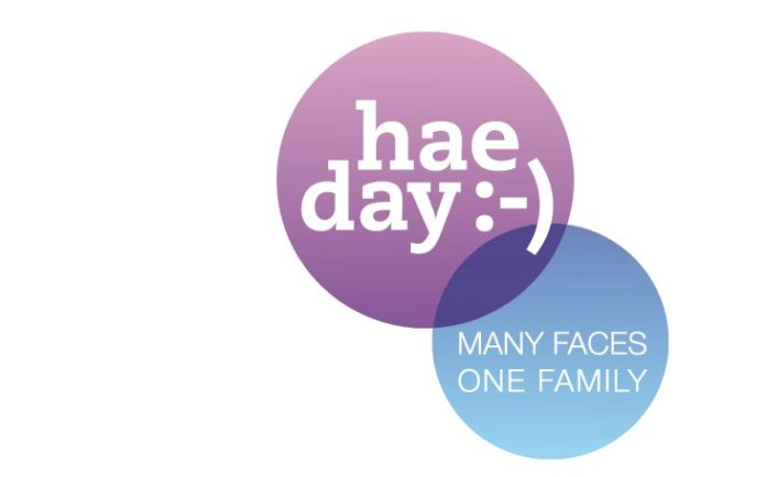 Danas se širom sveta obeležava Svetski dan HAE
