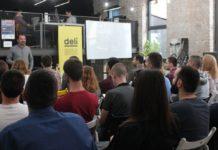Država pozvala programere i dizajnere da se uključe u unapređenje portala eUprava