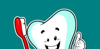 U svetu od 60 do 90 odsto školske dece i gotovo 100 posto odraslog stanovništva ima zubni kvar