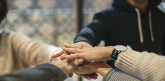 Programi karijernog vođenja i savetovanje o zapošljivosti mladih