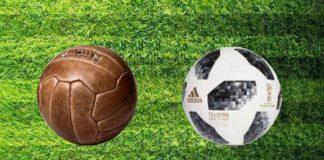 """Tribina """"Fudbalski transferi"""" u NKC"""