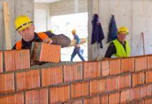 Više od pet miliona evra za javnu infrastrukturu: Sredstva i za Niš