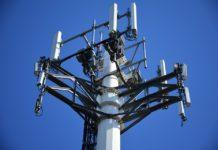 Počinju merenja polja dalekovoda, predajnika mobilne telefonije i ostalih emitera nejonizujućeg zračenja koja mogu biti opasna za ljude