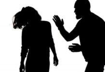 Nasilje u porodici; Ilustracija