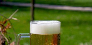 Posle prvomajskih praznika u Nišu: Tri saobraćajne nezgode i teška pijanstva