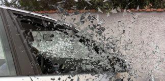 Pet osoba povređeno u saobraćajki u Nišu