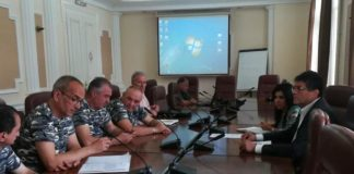 Gradonačelnik primio delegaciju boraca i radnika