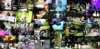 "Izložba ""Art To Go Jazzy"" i ""Nišville Showcase"" 1. juna u Nišu"