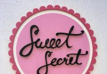 Poslsticara sweet secret Nis