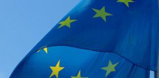 Dan Evrope u Nišu
