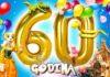 Pozorište lutaka u Nišu proslavlja svoj 60 rođendan