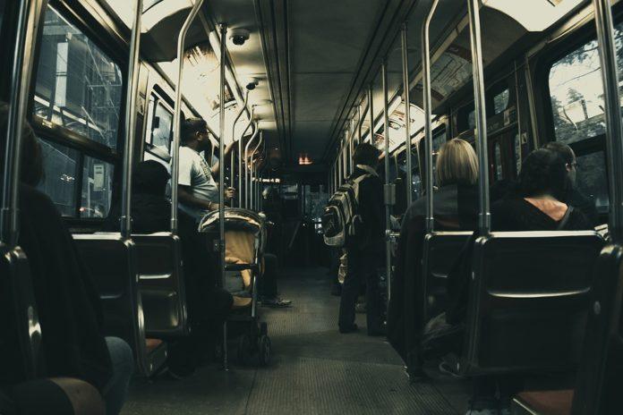 gradski prevoz tokom praznika
