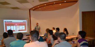 Besplatni promotivni čas o Dropshippingu u Nišu; Uskoro još jedan; Foto: Biznis Centar Niš