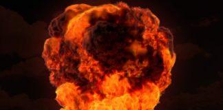 Stručnjaci o posledicama NATO bombradovanja u Nišu