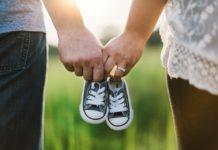 Žene se udaju sa 31, muškarci sa 34 godine
