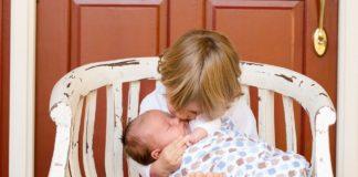 Skupština usvojila povećanje roditeljskog dodatka