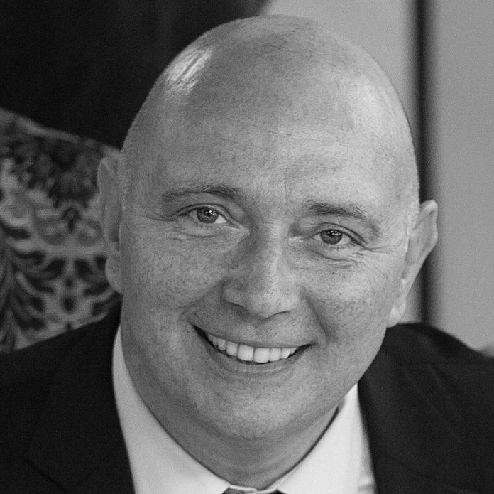 Preminuo prof. dr Goran S. Đorđević, redovni profesor Elektronskog fakulteta u Nišu i pomoćnik gradonačelnika Niša za oblast naprednih tehnologija