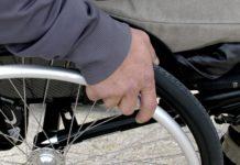 """Kampanja """"Stolice u paru"""" za bolji život osoba sa invaliditetom"""
