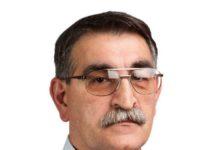 Mirko Zečević, penzionisi oficir, sekretar je PUPS-a i predsednik Gradske organizacije penzionera u Nišu.
