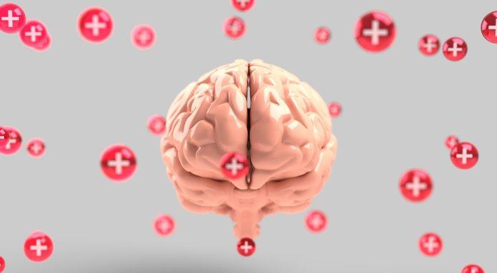 U susret Nacionalnom danu borbe protiv moždanog udara